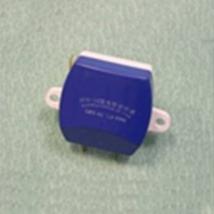 Регулятор времени VD-200 20/0010 для DGM-200