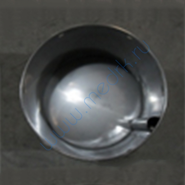 Пароотбойный стакан VD-ALL 19/0040 для DGM-200  Вид 1