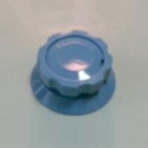 Ручка пластмассовая VD-ALL 18/0040 для DGM-300/500/80