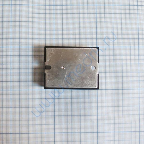 Реле твёрдотельное VD-ALL 18/0030 для DGM-300/500/80  Вид 4