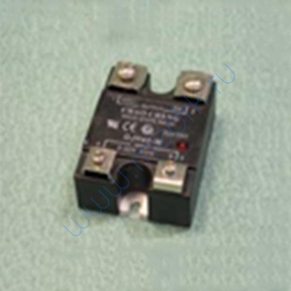 Реле твёрдотельное VD-ALL 18/0030 для DGM-300/500/80