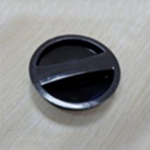 Ручка дверная пластмассовая VD-ALL 26/0040