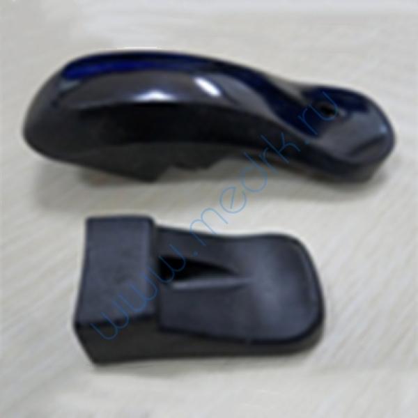 Ручка пластмассовая VD-ALL 26/0070