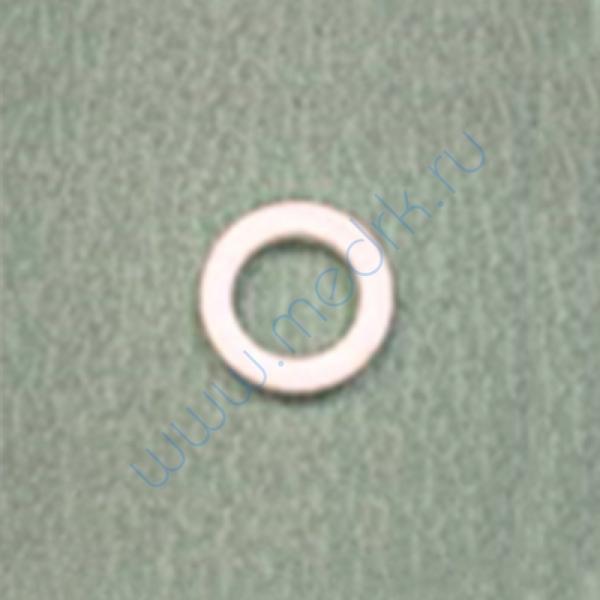 Кольцо уплотнительное VD-ALL 26/0010  Вид 1