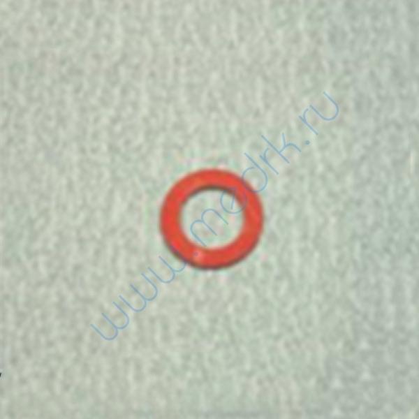 Кольцо уплотнительное VD-ALL 17/0140  Вид 1