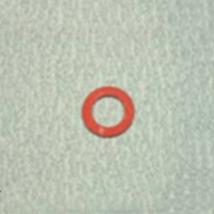Кольцо уплотнительное VD-ALL 17/0140