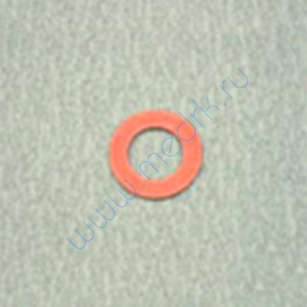 Кольцо уплотнительное VD-ALL 17/0130  Вид 1