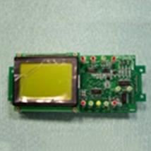 Клавишная панель управления VD-ALL 02/0050