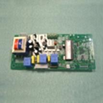 Клавишная панель управления VD-ALL 02/0040 для DGM-300/500/80