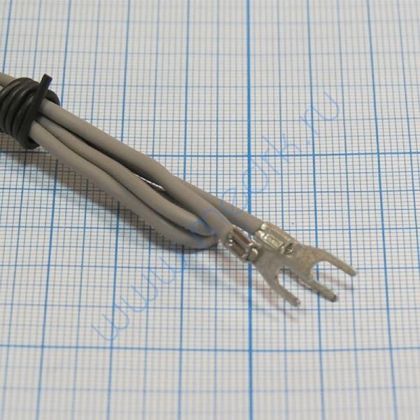 Лампа галогенная (галогеновая) спектральная SP 2057 TMS1024  Вид 2