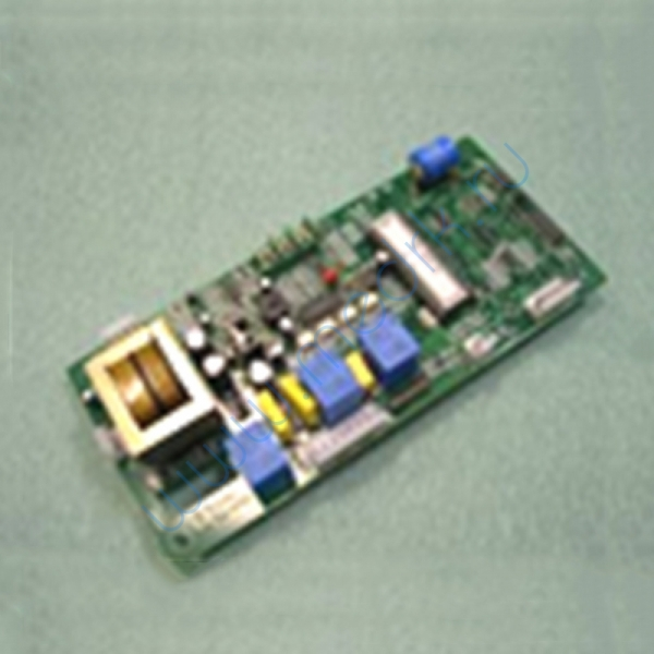 Клавишная панель управления VD-ALL 02/0020  Вид 1