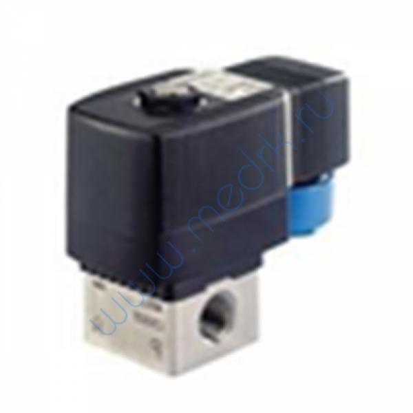 Клапан соленоидный GA-400 12/0045