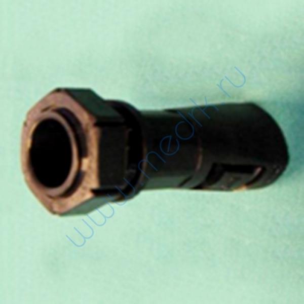 Сальник AL13/PG11A/BL+nut