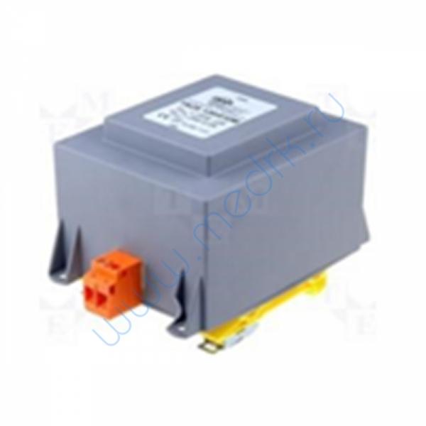 Трансформатор GA-ALL 32/0010   Вид 1