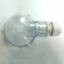 Крышка пластмассовая GA-ALL 33/0030