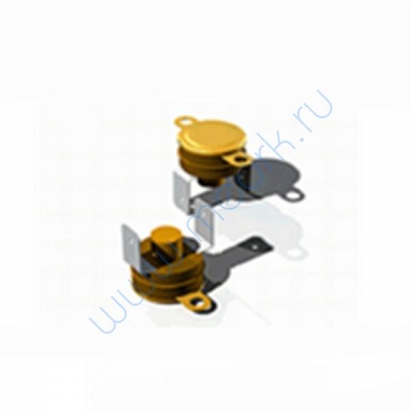 Регулятор температуры GA-ALL 24/0020