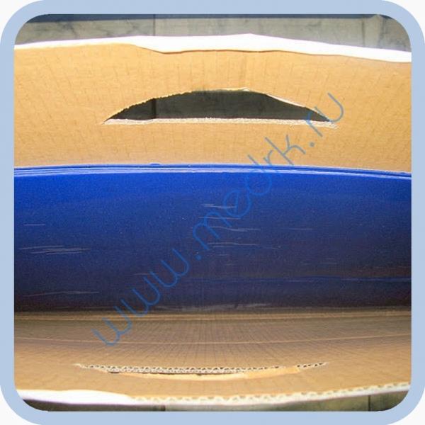 Коврик грязезащитный Saluber (DK-600)  Вид 1