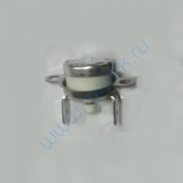 Регулятор температуры GD-E350 20/0040