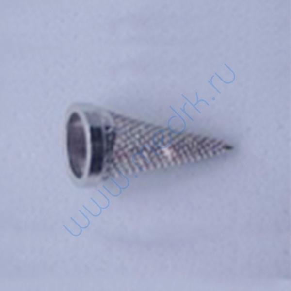 Фильтр гидравлический GA-400 22/0021  Вид 1