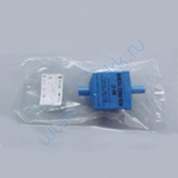 Фильтр воздушный GA-400 22/0015   Вид 1