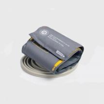 Манжета с камерой без шланга с одним воздуховодом 11-19 см к монитору МИТАР 01