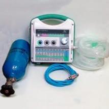 Аккумуляторная батарея AN-12-2,2 для ИВЛ А-ИВЛ/ВВЛ-ТМТ