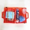 Аппарат дыхательный ручной АДР-1200 для детей взрослых (с принадлежностями)
