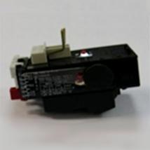 Реле нагревательного элемента GA-ALL 20/0011