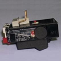 Реле нагревательного элемента GA-ALL 20/0010