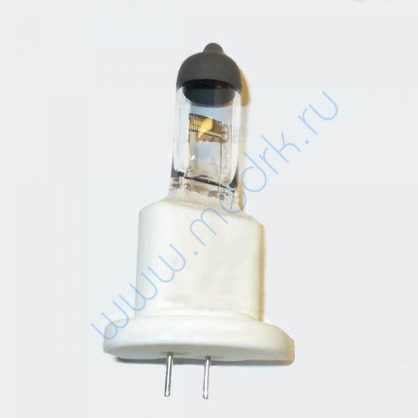 Лампа накаливания Hanaulux blue 80 21.5V 130W (не оригинал)  Вид 1