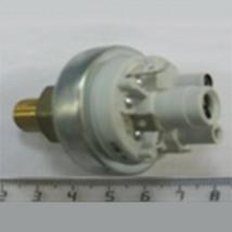 Регулятор давления GA-ALL 18/0025