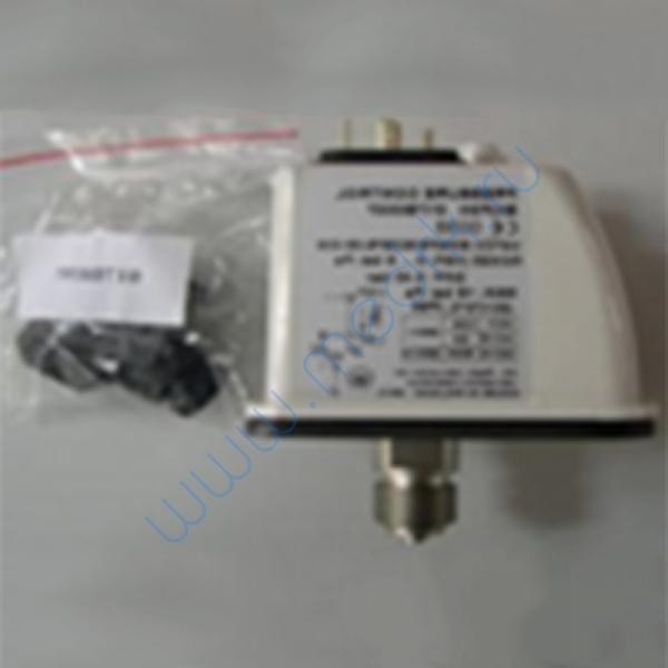 Регулятор давления GA-ALL 18/0020   Вид 1