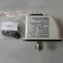 Регулятор давления GA-ALL 18/0020