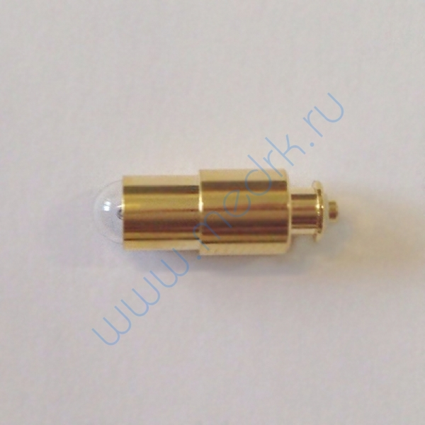 Лампа Riester XL 10608 (копия)  Вид 1