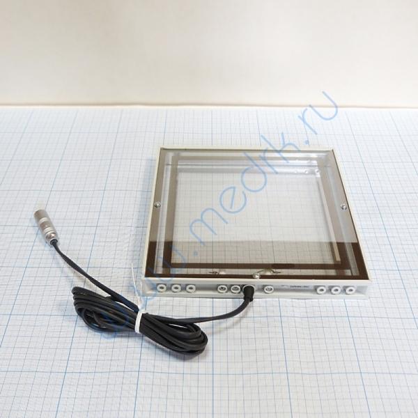 Камера ионизационная ДРК-1-К01  Вид 1