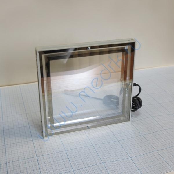 Камера ионизационная ДРК-1-К01  Вид 2
