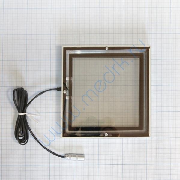Камера ионизационная ДРК-1-К01  Вид 3