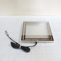 Камера ионизационная ДРК-1-К01