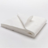 Салфетки под манжету средние 15х40 см для АД (50 штук)