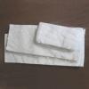 Салфетки под манжету малую 10х20 см для АД (упаковка 50 штук)