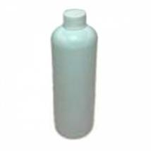 Масло вакуумное ВМ-1С (1 кг)