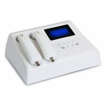 Аппарат ультразвуковой терапевтический УЗТ-1.3.01Ф