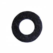 Кольцо уплотнительное 3/4 (паронит)