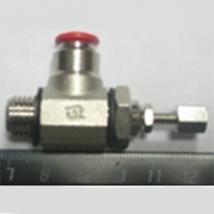 Клапан рабочий GA-ALL 15/0010