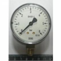 Манометр GA-ALL 14/0010