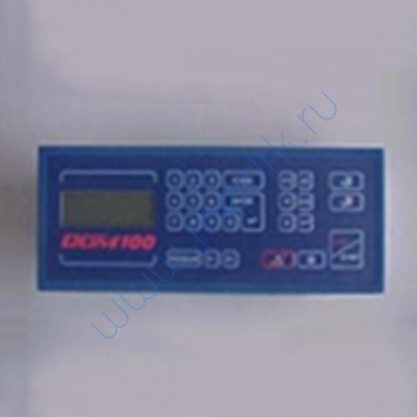 Панель управления GA-400 17/0010   Вид 1