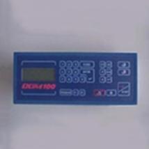 Панель управления GA-400 17/0010