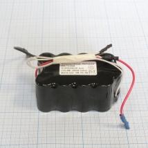 Аккумулятор ZN-13369 N2000SCR