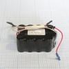 Аккумулятор ZN-13369 N2000SCR для MEDTRONIC DEFI-B M110-113 (МРК)