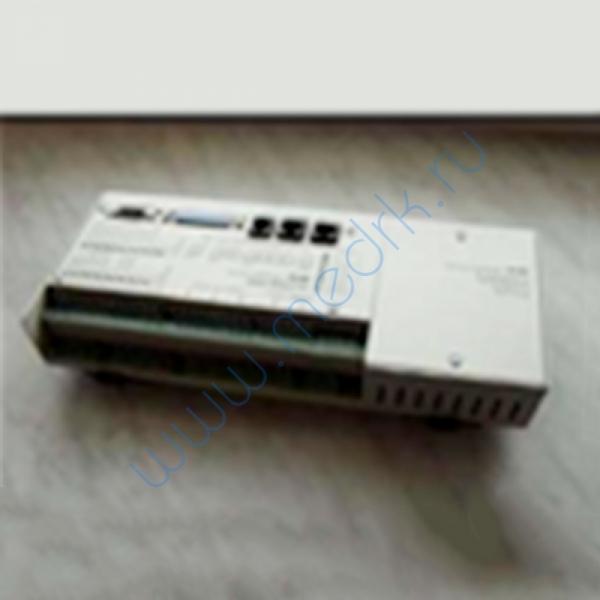 Контроллер GA-600 12/0075  Вид 1